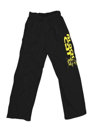 Bekleidung Black Cat Schleim Jacke/Hose Block Pants L-3XL Wels Waller Catfish Ebro