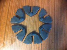 Ruckdämpfer Ruckdämpfergummis Gummis Suzuki GSX 750 Typ GS75X