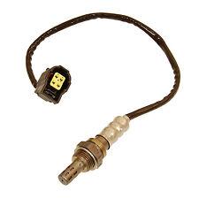 Oxygen Sensor-Heated (Position 3) ACDelco Pro Durastop 213-2965    bx216