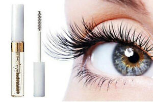 e74a9a6b645 Image is loading DHC-EYELASH-TONIC-6-5ml-BRAND-NEW
