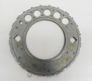Details about LS1 LS6 LQ4 LQ9 LS Engine Crank Crankshaft Sensor Pickup  Reluctor Ring 24x