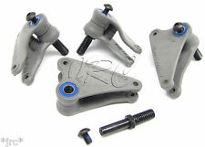 Slayer PRO 4x4 P2 ROCKER ARM SET (E-Revo Progressive 2 (90-T 5358 Traxxas 59074