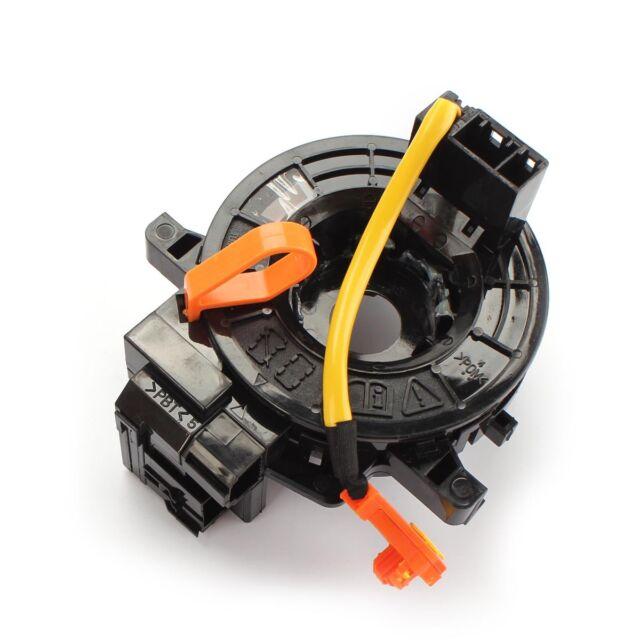 Airbag Spiral Clock Spring for Toyota Hilux VIGO Fortuner Innova 843060k051