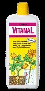 Vitanal-fuer-Ihre-Zimmerpflanzen-rein-Biologisch-der-Umwelt-zuliebe-1-Liter