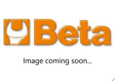 1838RB//10LED Beta Tools 18380902 BATTERIE LAMPADE 10 LED Cordless