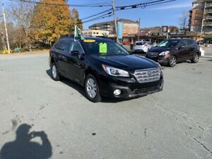 2015 Subaru Outback 2.5i Touring Package Finance from $79 wee...