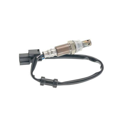 A-Premium O2 Oxygen Sensor for Honda Accord Civic CR-V Insight Acura ILX ES20175