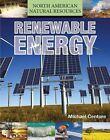 Renewable Energy by Michael Centore (Hardback, 2015)
