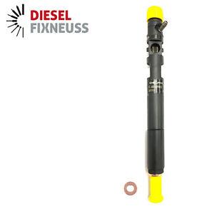 Injektor-Einspritzduese-EJBR01901Z-EJBR02301Z-Kia-Hyundai-2-9-CRDI-33800-4X500