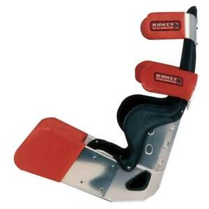 Kirkey-Additional-Head-Supports-For-Layback-Intermediate-Seat-Left-Hand