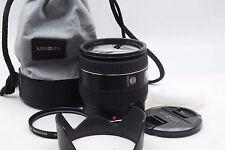 MINOLTA AF ZOOM 24-105mm f3.5-4.5 D forSony/Minolta fromJapan Excellent+++