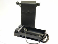Olympus 6v Power pack 2 for olympus OM series cameras stock No. C0974