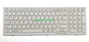 SONY VAIO PCG-71914L WINDOWS 7 X64 DRIVER DOWNLOAD
