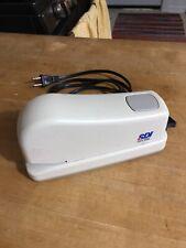 Sdi Model 1170 Electric Stapler