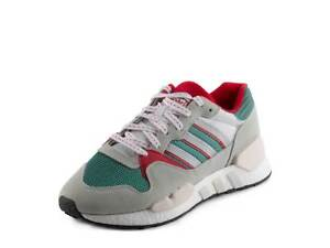 best website 77121 fe8e5 Details about Adidas Mens ZX930xEQT Future Hydro/Silver G26806
