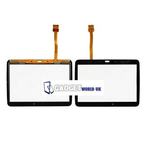Touch-Screen-Digitizer-Samsung-Galaxy-Tab-3-GT-P5210-P5200-P5210-10-1-039-039-Black