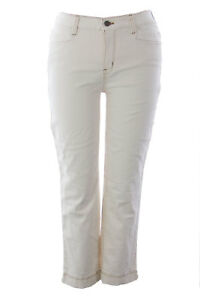 donna 106 Jeans 16 Sz Miraclesuit Donna 885816034292 Lila By Nwt Ankle da Miraclebody qpXa0vW