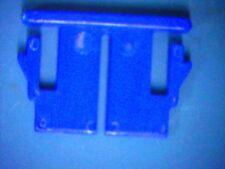 Delphi  15357161 Qty of 125 per Lot TPA  56 POS GREEN COMB SECONDARY LOCK