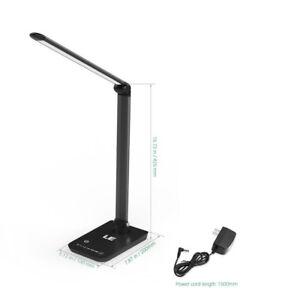 Le 8w Touch Sensor 54 Led Light Desk Table Dimmable