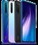 Global-Xiaomi-Redmi-Note-8-Snapdragon-665-48MP-4GB-RAM-64GB-ROM-4G-Smartphone miniatura 1