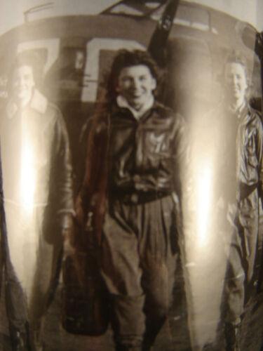 Sweetwater Texas women air corps Life magazine 1943 Avenger Field pilot Fly Mug