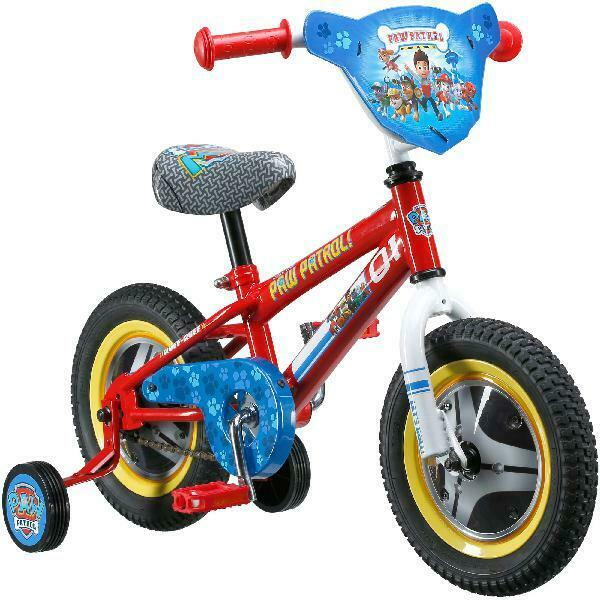 Kids Bike 16 Inch Mutant Boys Bicycle Children Training Wheels Toddler Ride For Sale Online Ebay