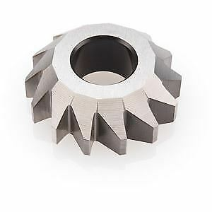 Park Tool 799 - 47mm Reaming Cutter for IS47 Headset Lower Bearings