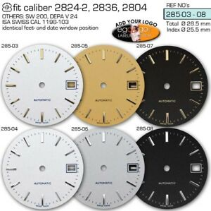 DIAL-FOR-MOVEMENT-ETA-2824-2-or-SW-200-28-5MM-different-colors