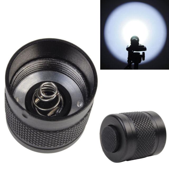 Spare Tailcap Click On//Off Switch for SureFire P2X//P2ZX//P3X//M2//Z2//C2//C3//M2//M3