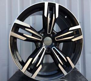 20-Zoll-felgen-fuer-BMW-F10-F12-F13-F06-F30-F32-F34-E91-M433-Design-5x120-8-5-9-5