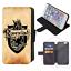 HARRY-POTTER-HOGWARTS-Wallet-Flip-Phone-Case-iPhone-4-5-6-7-8-Plus-X-comp thumbnail 12