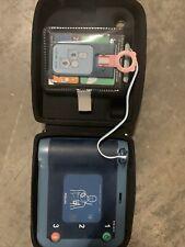 Philips Heartstart Frx Automated External Defibrillator