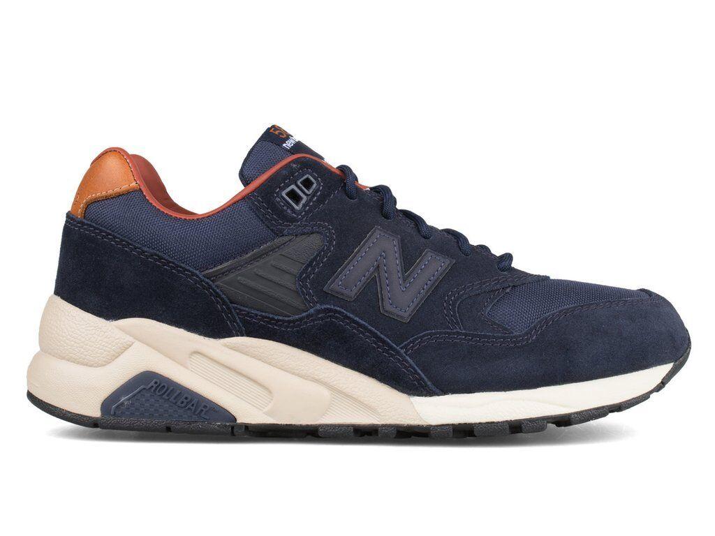 Men's Brand New Lifestyle Mode DE VIE Athletic Fashion Wear Sneakers [MT580SA]