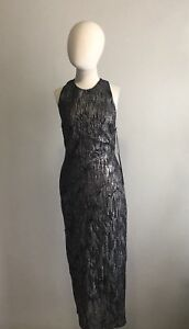 Ginger-and-Smart-Midnight-Dress-Size-AU-6-US-2