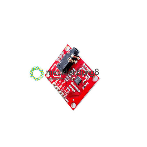 Single Lead AD8232 Pulse Heart Rate Monitor //ECG Kit Modul Für Arduino