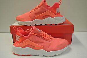 Wmns-Nike-Air-Huarache-run-ultra-taille-au-choix-NOUVEAU-amp-OVP-819151-800