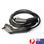 thumbnail 7 - Electric Car Charging Cable Type 2 to Type 1 | 5 Metres | 2 YEAR WARRANTY