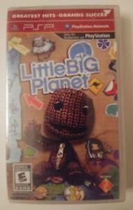LITTLE-BIG-PLANET-PSP-BRAND-NEW