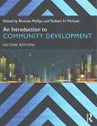 Introduction to Community Development Bundle by Taylor & Francis Ltd (Multiple-item retail product, 2015)