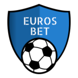 EUROSBET-COM-Domain-name-Premium-brandable-appraisal-1600-PLUS-EUROS-2021
