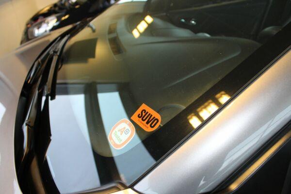 Renault Captur 0,9 TCe 90 Expression Navi Style - billede 5