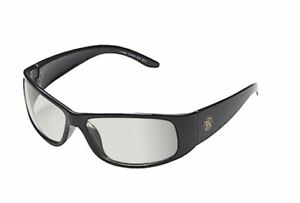 Smith-amp-Wesson-Elite-Safety-Glasses-with-Black-Frame-and-Indoor-Outdoor-Lens