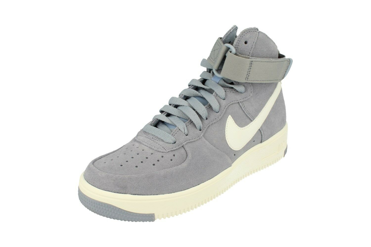 Nike Air Force 1 Ultraforce Hi Mens Trainers 880854 Sneakers Shoes  004