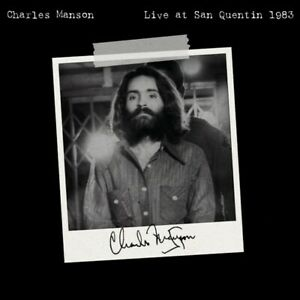 CHARLES-MANSON-LIVE-AT-SAN-QUENTIN-1983-IMPORT-LP