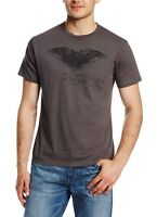 Game Of Thrones raven All Men Must Die T-shirt Licensed & Official