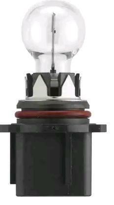 P13W PHILIPS Lampen Autolampen 12V 13W PG18.5d-1 12277C1