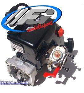 Chung-yang-cy26rc-2-6ps-en-11500u-min-25-4ccm-carburador-walbro-wt-668-ft0