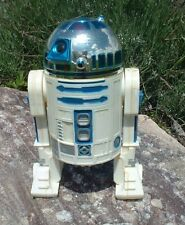 "EARLY 8"" R2D2 Droid Vintage 1978 General Mills/Kenner Star Wars 12"