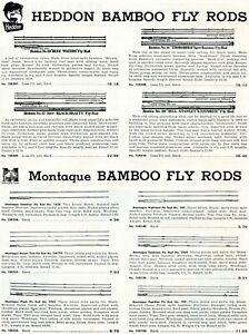 1952-Print-Ad-of-Heddon-amp-Montague-Bamboo-Fly-Fishing-Rods