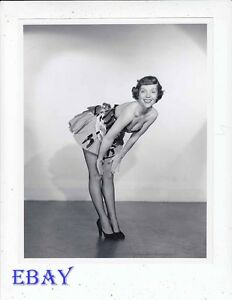 Betty Ann Grove nude (81 photos), Sexy, Hot, Selfie, braless 2020